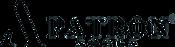 Logo_Patron_Socks_400-206x55.png