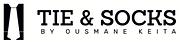 logo_q42igj.png