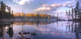 Lake Sally