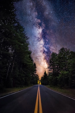 Trout Brook Rd, Schroon Lake, NY