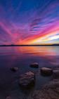 Lake Pleasant, New York