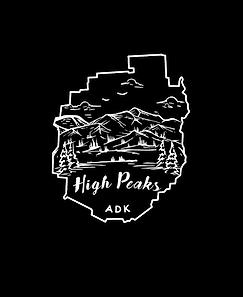 ADK High Peaks White Shadow.png