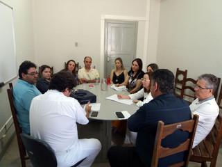 UTI Neonatal da Santa Casa de Formiga suspende os atendimentos por tempo indeterminado