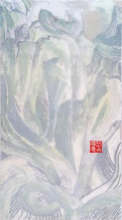 Vol.1