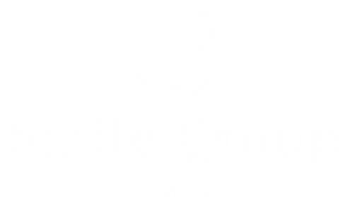 Smile Group Canada