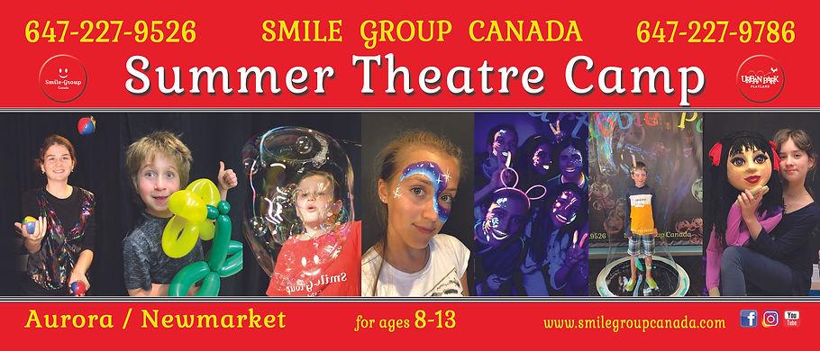 Smile Group - summer camp -2021-01 (1).j