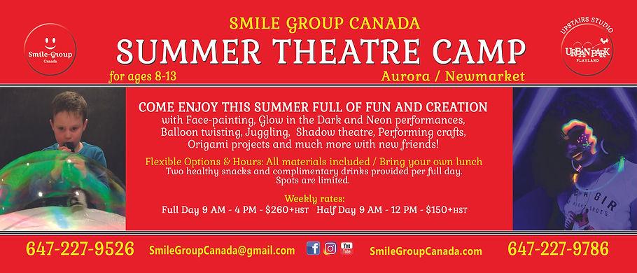 Smile Group - summer camp -2021-02.jpg