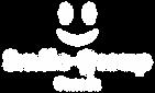 Smile Group Canada Logo