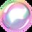 transparent-bubble-png-5.png