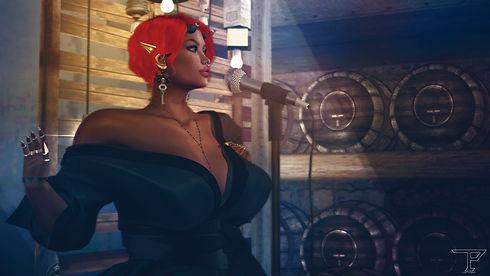 Roxanne 04.jpg
