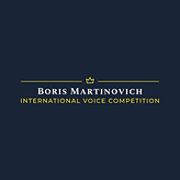Boris Competition Logo.png