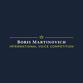 Boris Competition Logo.png