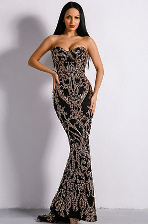 black_embellished_gown_1.jpg