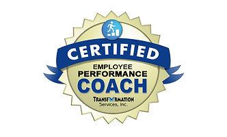 U4U0UoV6TCqwxaz5vvsV_employee coach.jpg