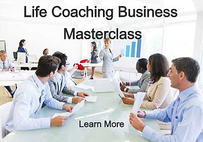 Life-Coaching-Business-What-to-Do-When-S
