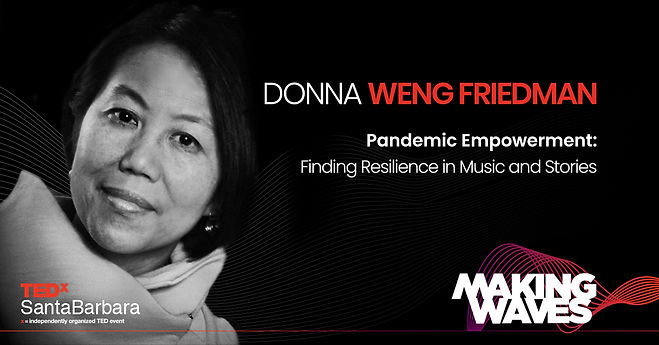 Donna-Weng.jpg