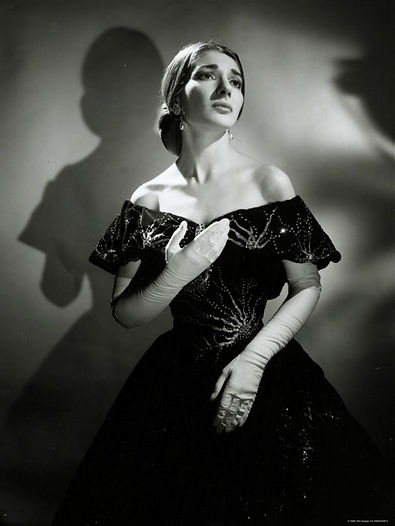 Maria_Callas_(La_Traviata).JPG