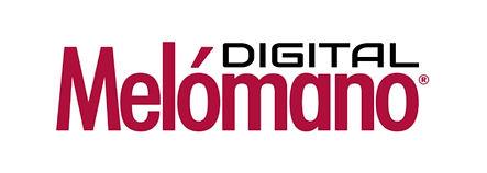 Melomano-Dig.jpeg
