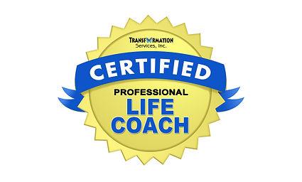 RTADko1KTW6HiVY5eqsT_professional coach.