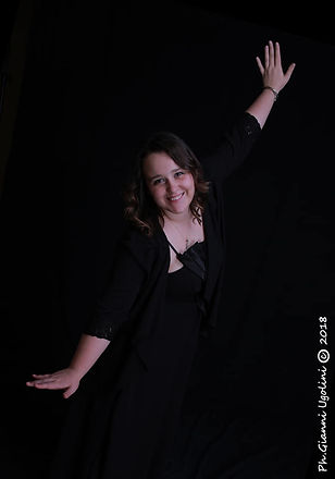 Ilaria Casai- soprano (3).jpg