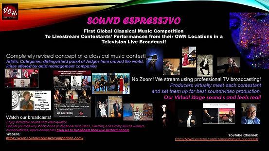 Sound Espressivo Press Release.jpg