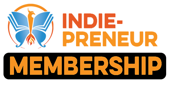 zPomvOSzQjuSbSIkrVbU_indiepreneur member
