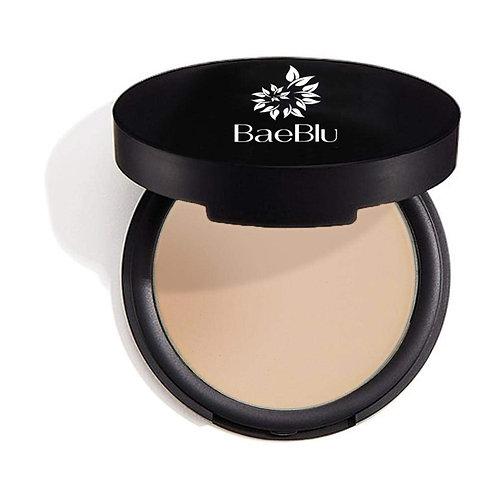 BaeBlu Organic Setting Powder