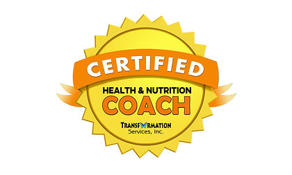 XTnVxYOkT4KIvyi63WwO_health coach.jpg