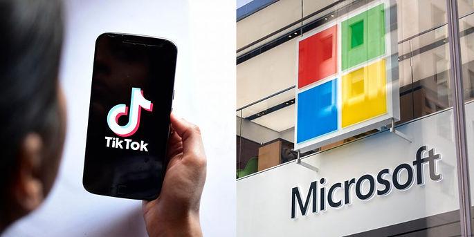 TikTok-Microsoft1-1000x500.jpg