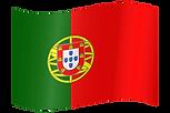 portuguese_flag.png