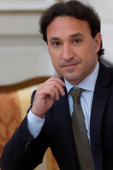 Davide La Bollita 2020 (Photo Rossen Donev).jpg