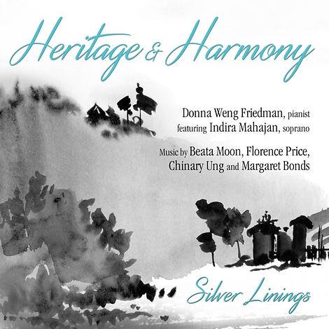 Heritage&Harmony3000x3000 (1) (1).jpg