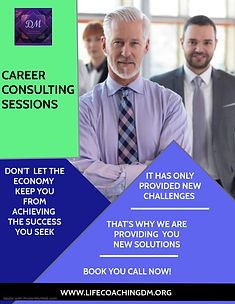 Copy of corporate flyersmall business fl