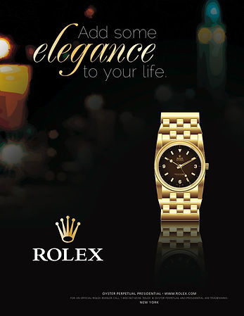rolex_watch_ad_by_bartonsk-d4ugbdm.jpg