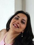 Azizyan-Gohar-28%5BFeb2014%5D_edited.jpg