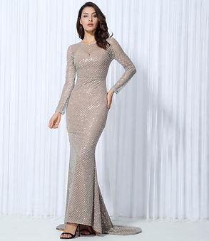silver_lattice_dress_6.jpg