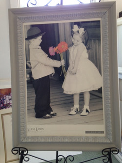 Children with flower2.JPG