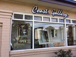 Coast Gallery