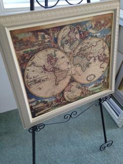 Oldworldmap.JPG