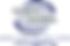 Logo_UCCS_Global_azul_fondo_blanco.png