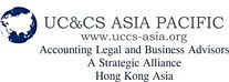 Logo_UCCS_Asia-Pacific-1-50%.jpg