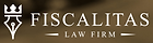 Logo_Fiscalitas_España.png