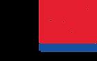 Logo FRG.png