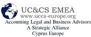 Logo_UCCS_EMEA.jpg