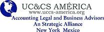 Logo UCCS America.jpg
