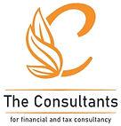 Logo The Consultants Egypt.jpg