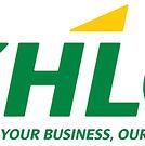 Logo KHLC.jpg