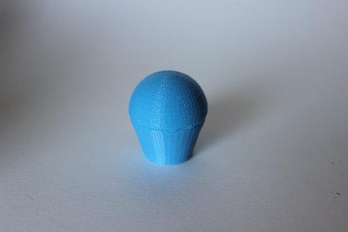 Ball Tip