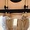 Thumbnail: Massage Table Face Cradle Lock