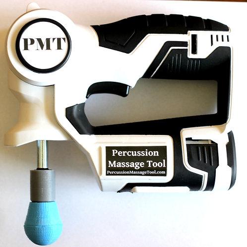 PMT100 Pro Package